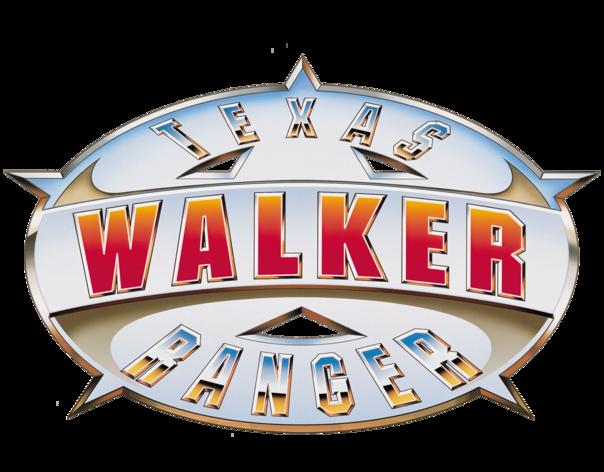 walker-texas-ranger