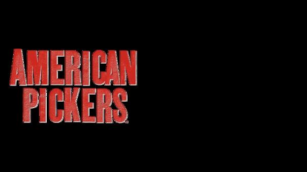 american-pickers-die-troedelsammler