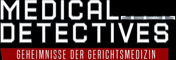 medical-detectives-nitro
