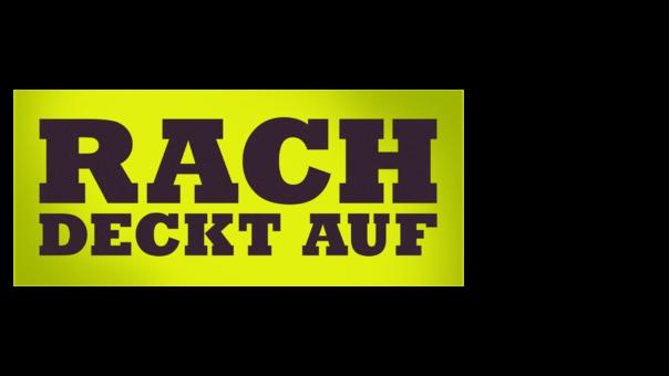 rach-deckt-auf