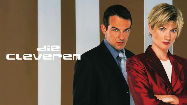 Die Cleveren | Alle Folgen