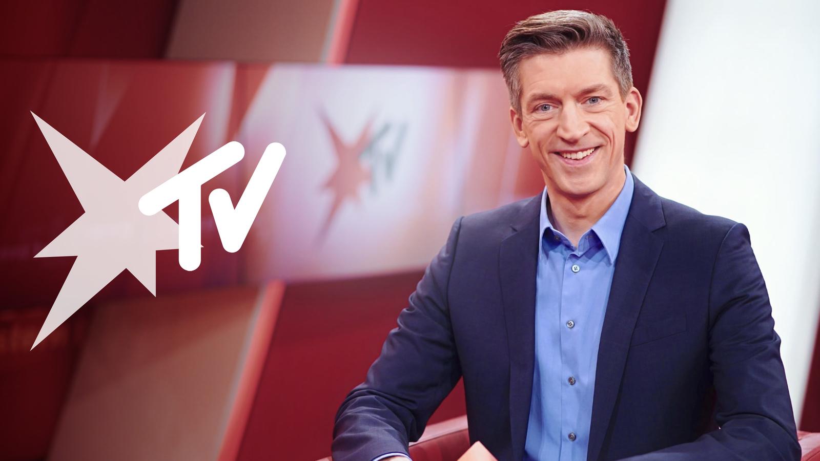 Stern Tv Stream