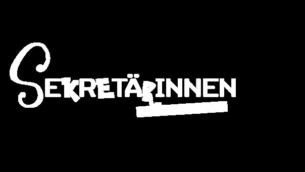 sekretaerinnen-ueberleben-von-neun-bis-fuenf