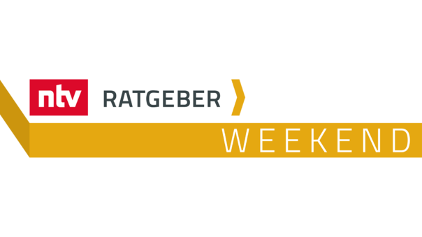 ratgeber-weekend