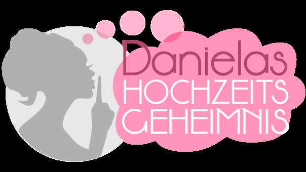danielas-hochzeitsgeheimnis