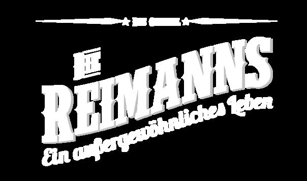 die-reimanns
