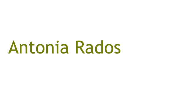 antonia-rados