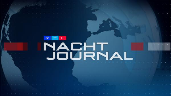 RTL Nachtjournal