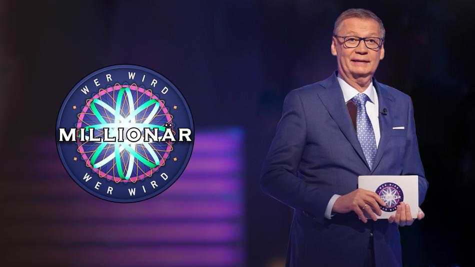 Karten Wer Wird Millionär