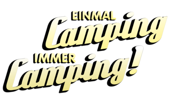 einmal-camping-immer-camping