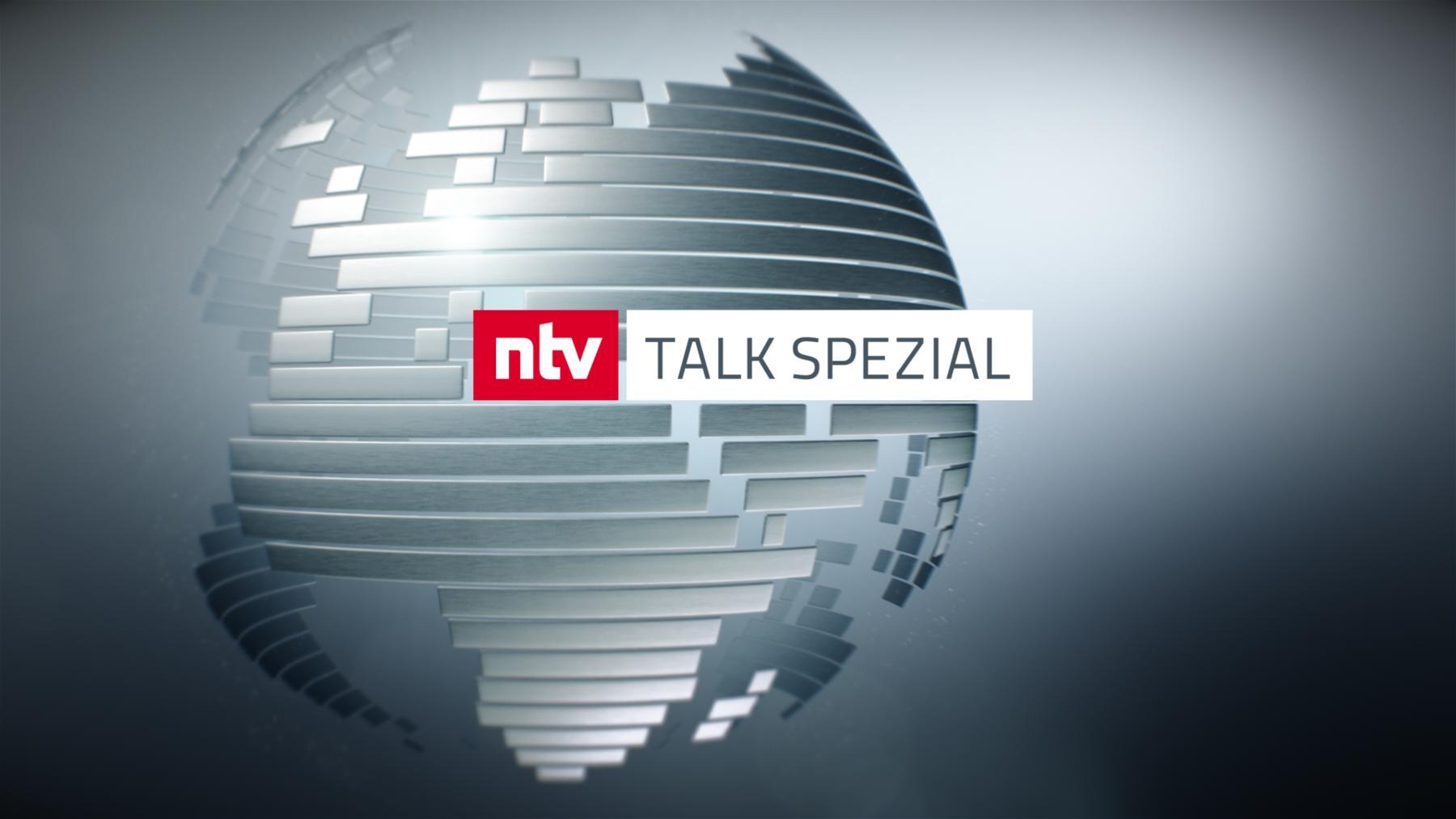 Talk Spezial
