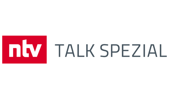 talk-spezial