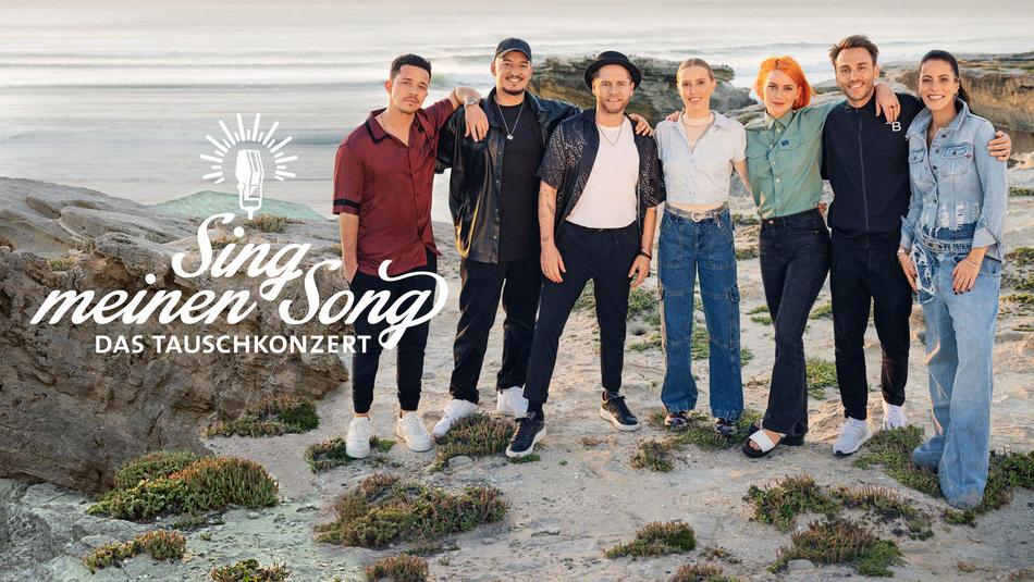 sing online anschauen