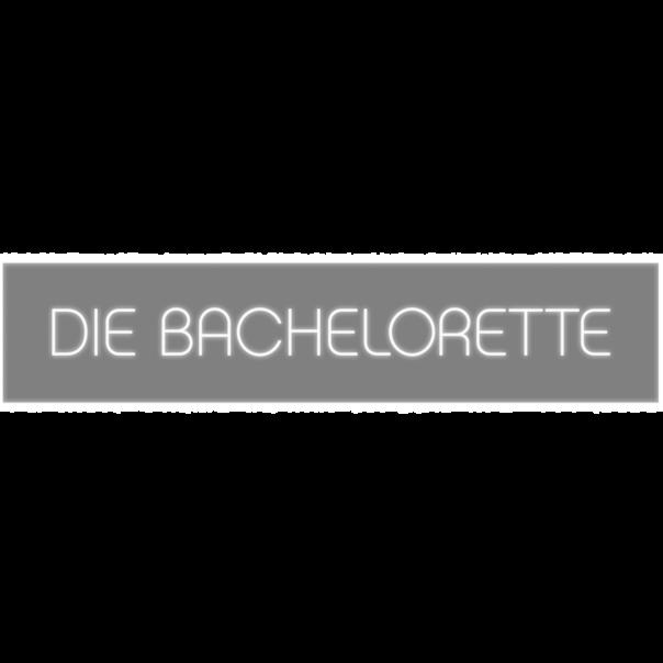 die-bachelorette