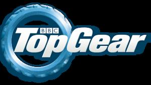 Top Gear - NITRO