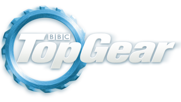 top-gear-nitro