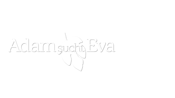 adam-sucht-eva