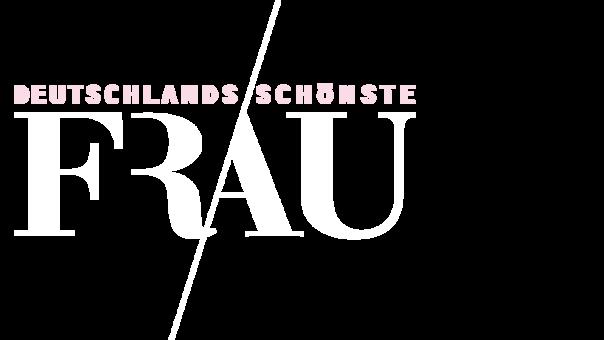 deutschlands-schoenste-frau