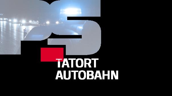 ps-tatort-autobahn
