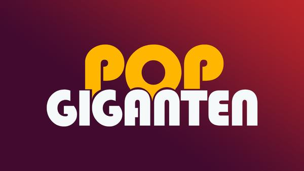Pop Giganten