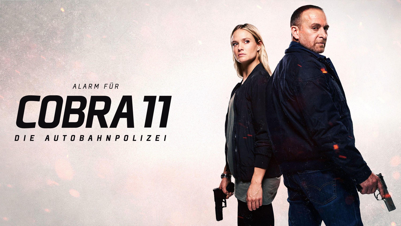 Alarm für Cobra 11 - RTL