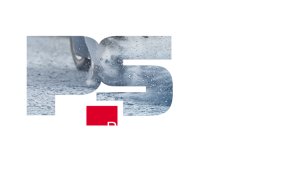 ps-reportage