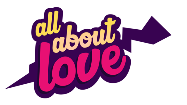 all-about-love