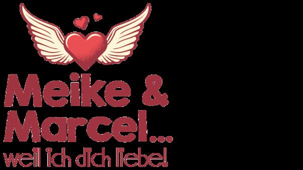 meike-marcel-weil-ich-dich-liebe