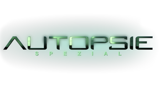 autopsie-spezial