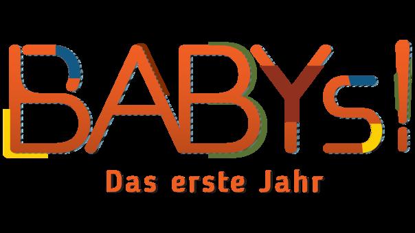babys-das-erste-jahr