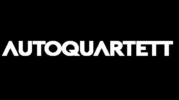 autoquartett