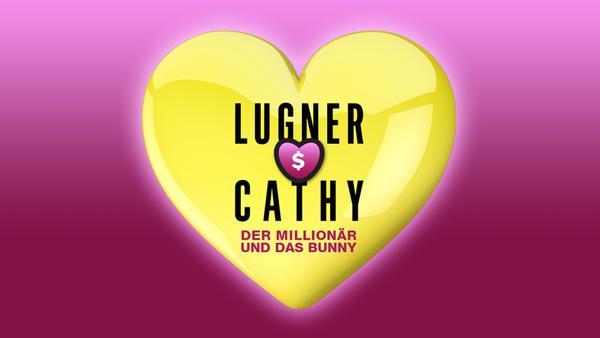 Lugner und Cathy - Der Millionär und das Bunny