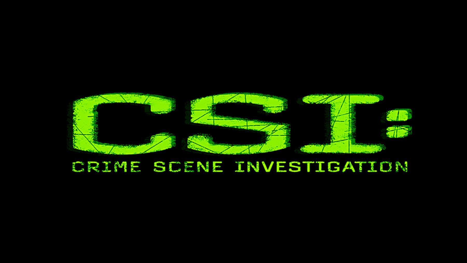 CSI: Den Tätern auf der Spur - RTL