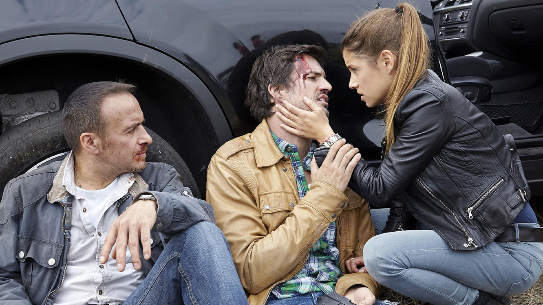 Folge 16 vom 16.08.2018   Alarm für Cobra 11 - RTL   Staffel 18   TVNOW