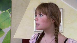 Geheimnis der Teenie-Tochter droht Familie zu zerstören