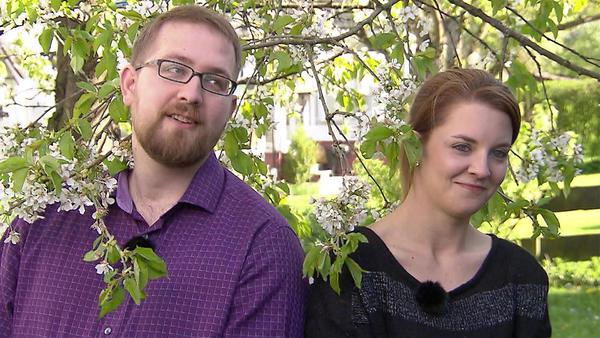 4 Hochzeiten Und Eine Traumreise Dezember 2019 Archiv Tvnow