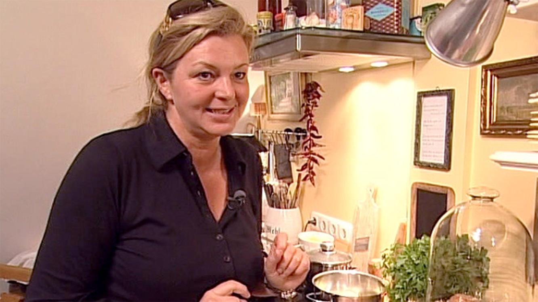 Folge 5 vom 9.11.2007 | Die deutsche Dinner-Meisterschaft | Staffel 5 | TVNOW