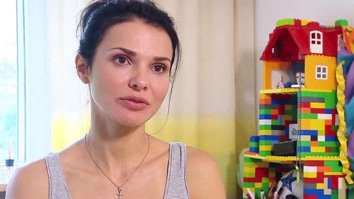 Violetta vs. Anna | Folge 38