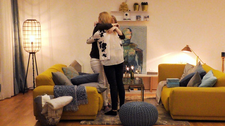 Folge 5 vom 1.10.2018   Eine Nacht mit dem Ex   Staffel 1   TVNOW