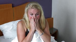 Nacht mit bestem Freund stürzt Braut in Gefühlschaos