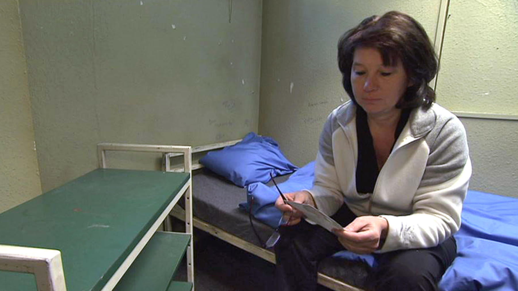 Mutter geht für Blender-Sohn ins Gefängnis