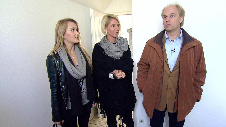 Folge 29 vom 13.11.2018   Mieten Kaufen Wohnen   TVNOW