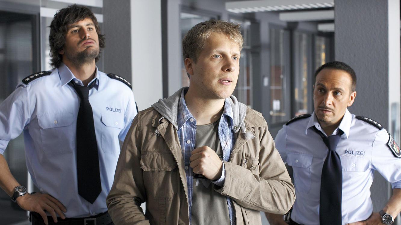 Folge 1 vom 3.04.2020 | Alarm für Cobra 11 - RTL | Staffel 15 | TVNOW