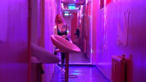 Pias Geständnis: 'Mama, ich bin eine Prostituierte'