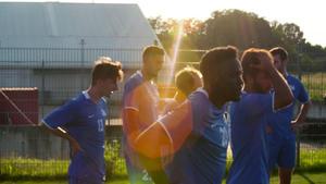 Scouts, Spielerberater und Sportmanager