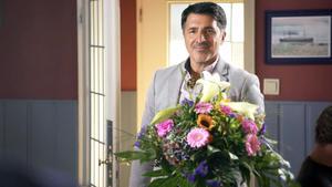 Kann sich Carmen auf einen neuen Mann einlassen?