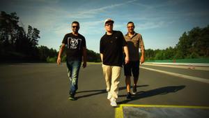 Wer ist Deutschlands schnellster Gangsta-Rapper?