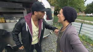 Berlin - Tag & Nacht (Folge 531)