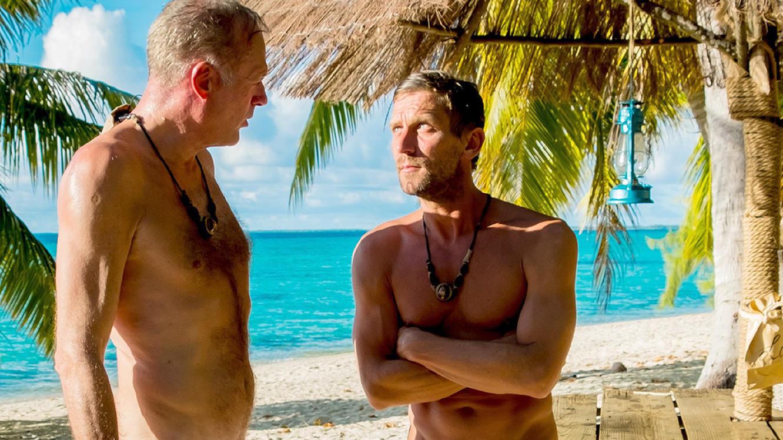 Folge 6 vom 6.10.2016 | Adam sucht Eva | Staffel 3 | TVNOW