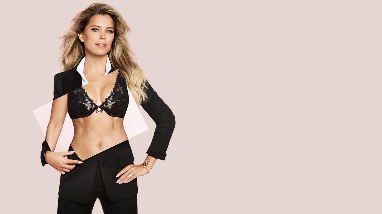 Folge 1 vom 21.11.2018   Sylvies Dessous Models   Staffel 1   TVNOW
